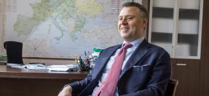 Через те, що Юрій Вітренко не став міністром енергетики, нардепів із монобільшості покарали грошима