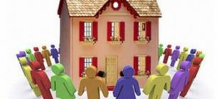 Совладельцы многоквартирных домов получили новый тариф на газ