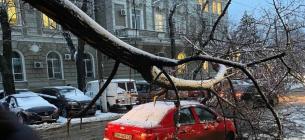 Всі фото: culturemeter.od.ua