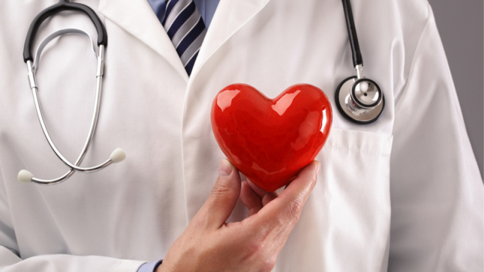 Медики назвали продукт, который увеличивает риск сердечных заболеваний на 50%
