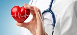 Лікарі розповіли про вплив солодких продуктів і фруктів на тиск. Фото ілюстративне