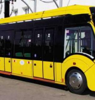 В Україні офіційно запроваджують електронні квитки у громадському транспорті