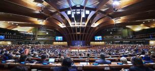 Комітет із питань сталого розвитку готує низку екологічних звітів для роботи в ПАРЄ