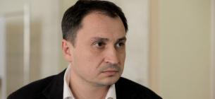 Микола Сольський втратив портфель очільника аграрного комітету ВРУ