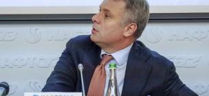 Юрій ВІтренко став на крок ближчим до того, щоб очолити Міненерго