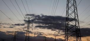 Комітет з питань енергетики вирішив заборонити імпорт електроенергії з держави-агресора
