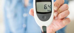 Медики порадили звернути увагу на вісім ознак діабету