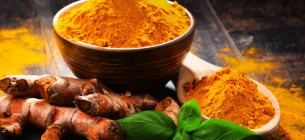 Які продукти врятують від акне зимою