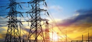 Україна продовжує імпортувати електроенергію з Білорусі