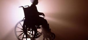 Діти-інваліди та люди з інвалідністю з дитинства отримають підвищену матеріальну допомогу від держави
