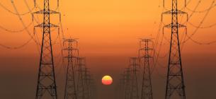 Парламентарі на поточному пленарному тижні так і не дісталися до енергетичних законів
