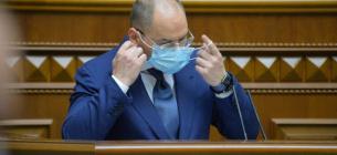 Глава Минздрава Максим Степанов избегает прямых ответов о начале и конце вакцинации от ковида