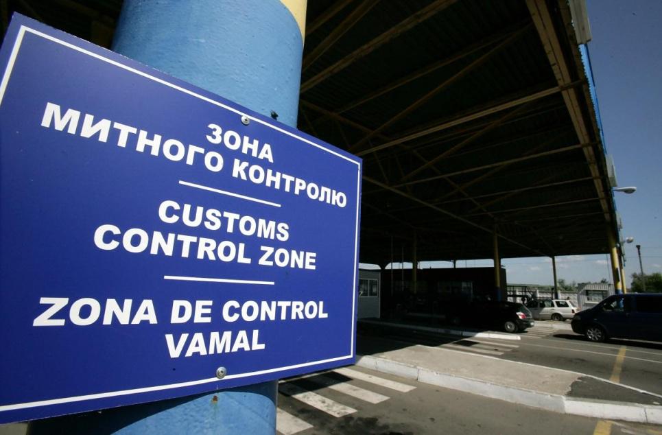 Зеленский предупредил, что пересекать европейскую границу смогут лишь вакцинированые