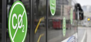 У Києві на маршрути планують випустити екоавтобуси