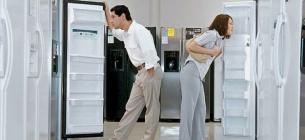 Як зекономити на купівлі холодильника: 5 рекомендацій. Фото ілюстративне