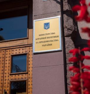 Новые детали министерских назначений: нардеп рассказал о связи министра Лещенко и главы ОПУ