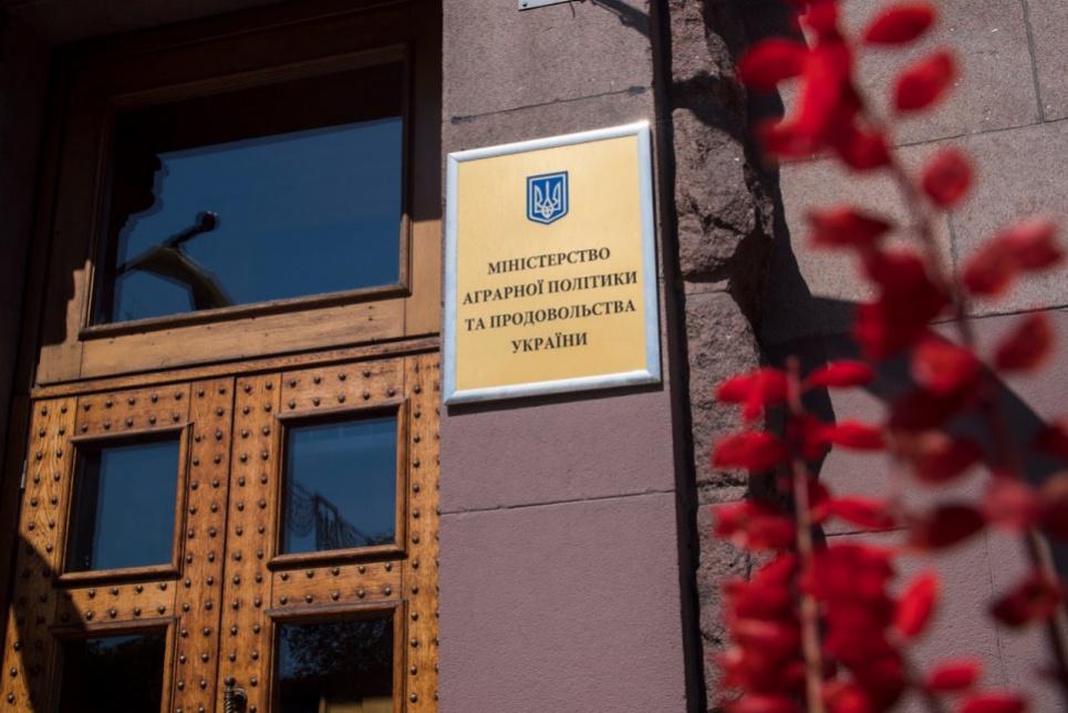 Нові деталі міністерських призначень: нардеп розповів про зв'язок міністра Лещенка та голови ОПУ