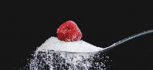 Как полностью отказаться от сахара