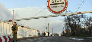 Россия превратила процесс прививки от коронавируса для Украинцев на оккупированном Донбассе в кошмар и террор