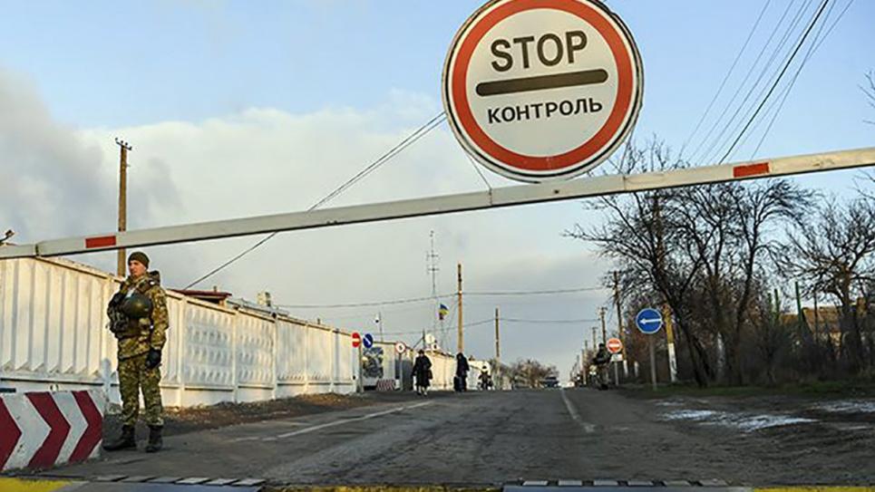 Росія перетворила процес щеплення від коронавірусу для українців на окупованому Донбасі на жах і терор