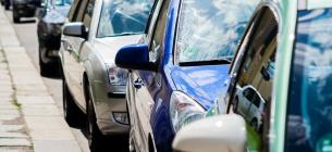 Поки Європа впевнено крокує до декарбонізації, Україна ризику. стати жертвою навали вживаних неекологічних авто.