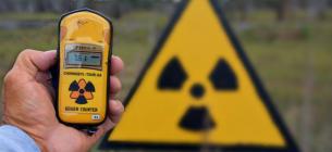 Через затоплену шахту «Юнком» на Донбасі може статися ядерна катастрофа