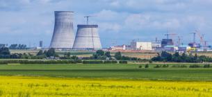 Європарламент визнав АЕС, у якої Україна закуповує електроенергію, небезпечною