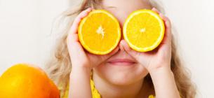 Витамин С играет важную роль в повышении иммунитета