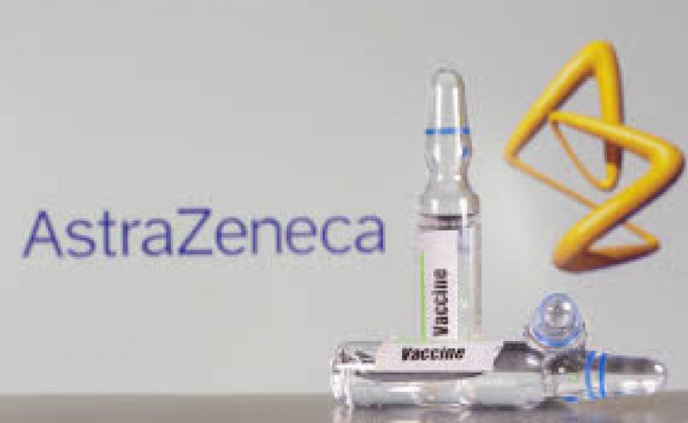 После прививки вакциной медики начали жаловаться на болезненные побочные эффекты. которых не ожидали даже разработчики препарата