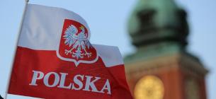 Польща готова продати Україні надлишки вакцини для щеплення від коронавірусу