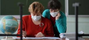 Депутати вимагають від МОЗ вакцинувати від ковіду педагогів раніше, ніж почнеться навчальний рік