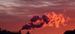 В экологическом комитете ВРУ согласны с тем, что законопроект о контроле промышленного загрязнения атмосферы требует доработки