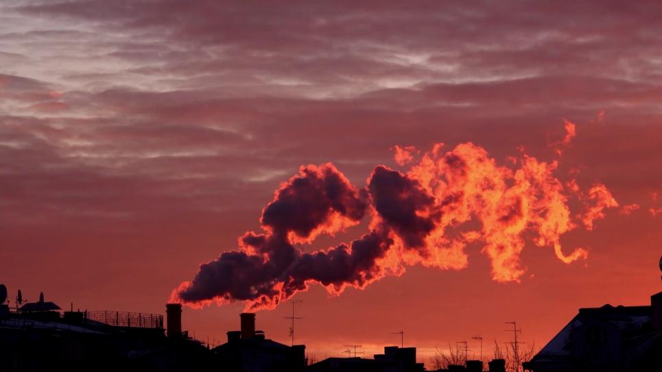 В екологічному комітеті ВРУ згодні з тим, що законопроєкт про контроль промислового забруднення атмосфери потребує доопрацювання