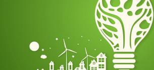 Уже в ближайшее время парламентарии рассмотрят законопроект об энергоэффективности