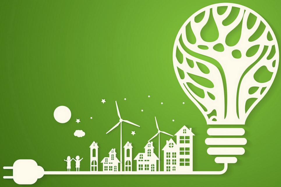 Вже найближчим часом парламентарі розглянуть законопроєкт про енергоефективність
