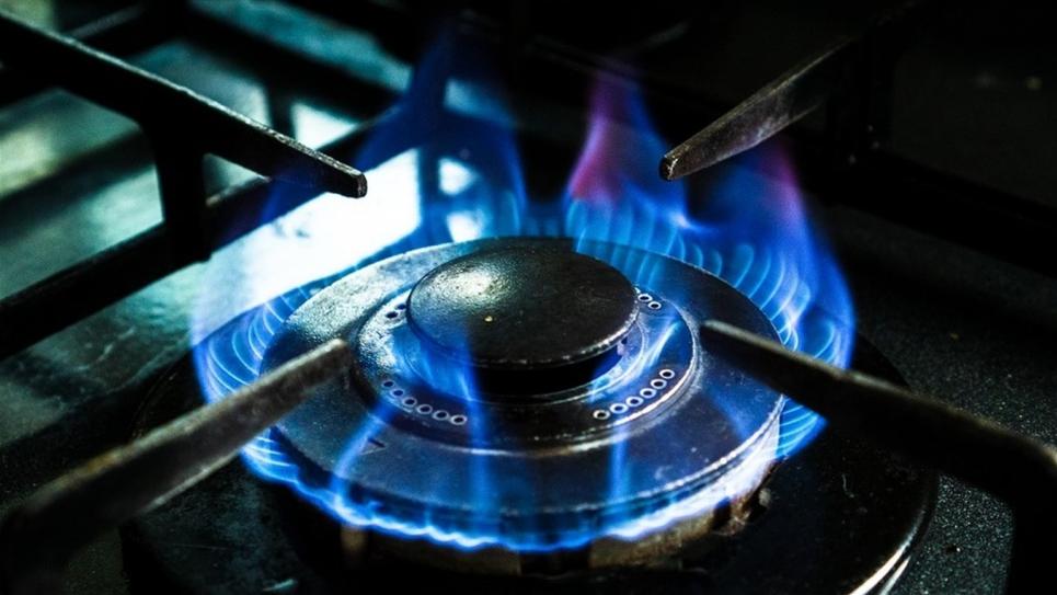 Пільгову ціну на газ для населення пообіцяли продовжити до кінця року