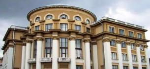У Вінницькій ОДА запевняють. що ніколи не мали на меті нищити екологічний департамент