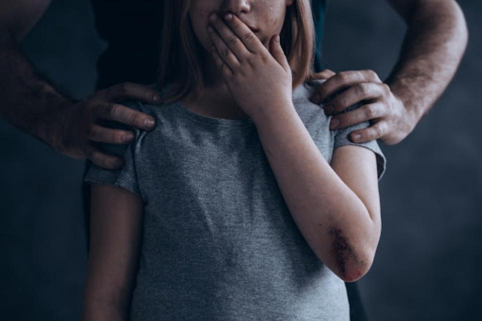 Верховна Рада збільшила покарання для педофілів