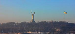 Столиця — четвертий день поспіль у десятці міст світу з найбруднішим повітрям. Фото: Igor Asaulenko