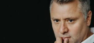 Юрия Витренко в третий раз готовят к назначению главой Минэнерго