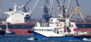 Президент Зеленський практично похапцем узявся втілювати проєкт із розвитку українського річкового транспорту в життя