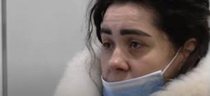 У поліції заявили, що медичну ліцензію у лікарки може забрати тільки суд