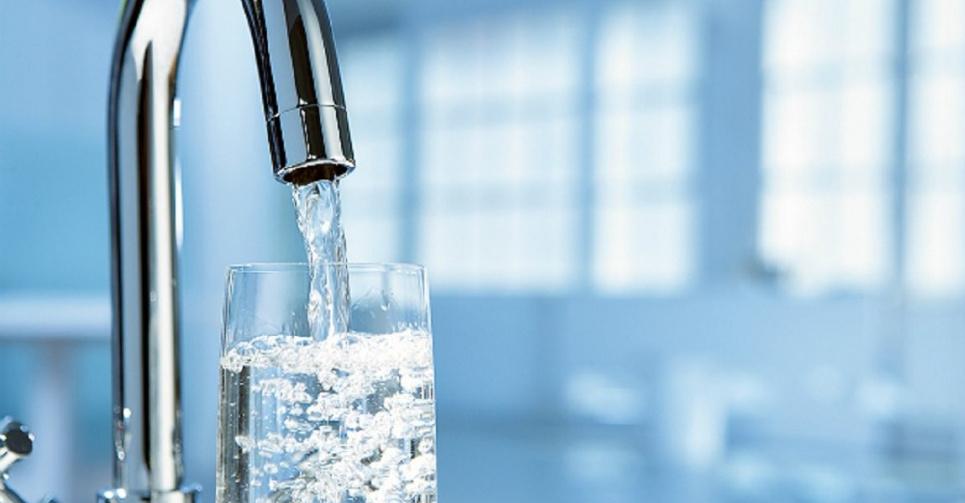 Водный коллапс — еще в двух регионах Крыма водоснабжение стало почасовым