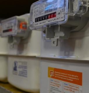 Деякі газові лічильники «змушують» своїх господарів переплачувати за газ