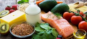 ТОП-5 звичок, які захистять від інсульту