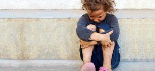 Україна відзначає Міжнародний день дітей — безневинних жертв агресії