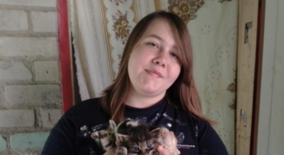 На Запоріжчині шкуродерку, яка катувала тварин й знімали з ними порно, засудили до максимального строку