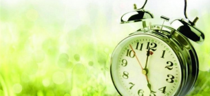 Нардепы поддержали отмену «летнего» времени в Украине