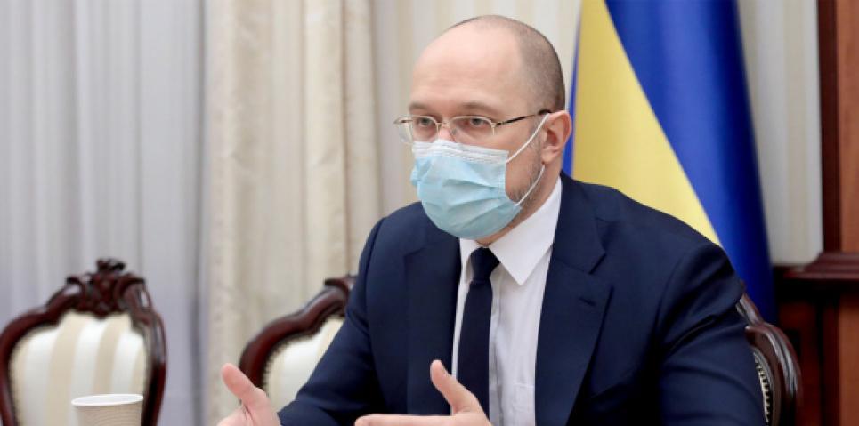 Попри проколи в роботі, очільника МОЗ Максима Степанова вважають взірцевим антикризовим менеджером