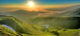 Фото outdoorukraine.com - Уряд віддасть державні землі у Карпатах для будівництва гірськолижних трас